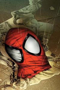20090812_spiderman_250x375