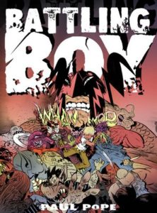 battling_boy_new_movie
