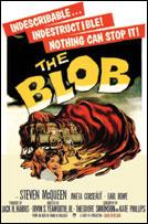 blob_poster