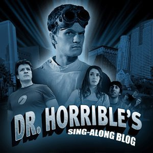 dr_horrible