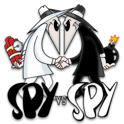 spy-vs-spy_tofu_prv_2