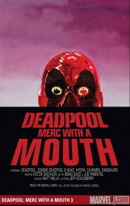 23_DEADPOOL__MERC_WITH_A_MOUTH_3