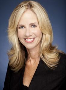 Diane Nelson