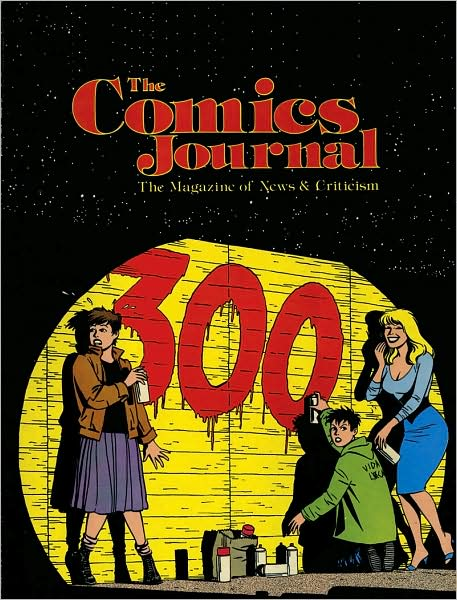 journal300