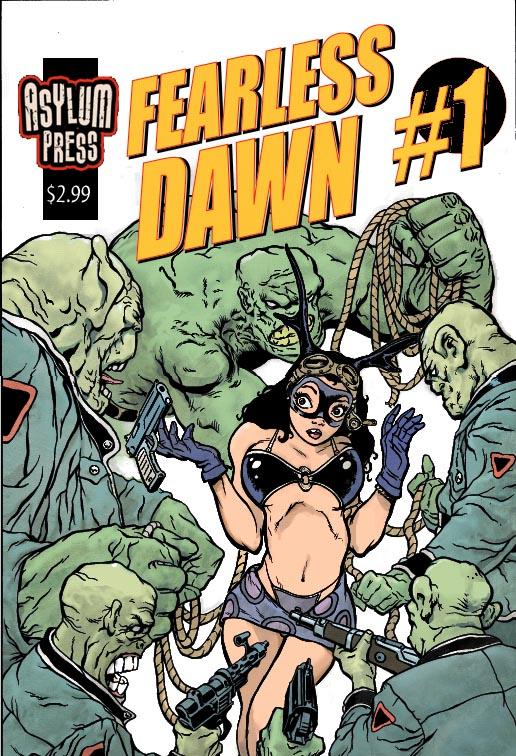 fearless_dawn