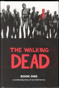 walkingdeadbookonehc