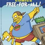Bongo_Simpsons_FCBD
