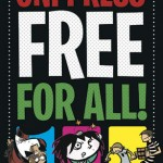 Oni_Free_For_All_FCBD