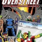 Overstreet_FCBD