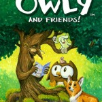 Top_Shelf_Owly_FCBD