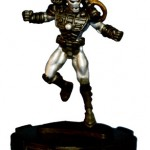 Wizkids_War_Machine_FCBD