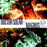 doctorsolarmagnus