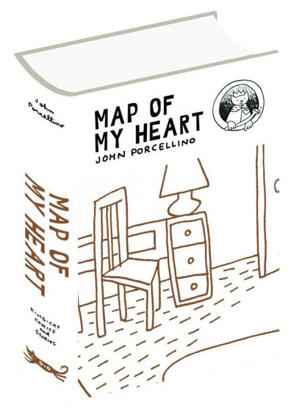 mapofmyheart