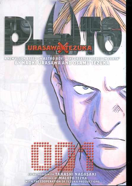 pluto1