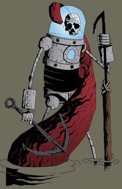 robot_13_forbidden_planet