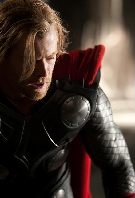 1st_Pic_of_Thor