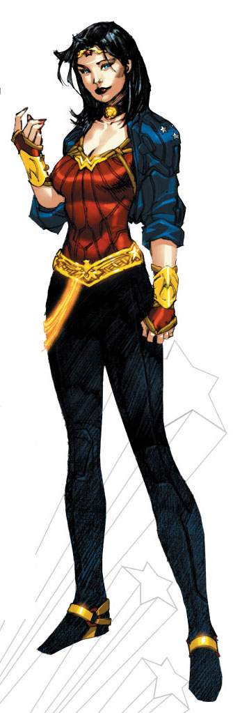 wonder_woman_new_costume