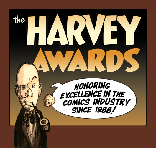 HARVEY-Awards-LOGO-2010