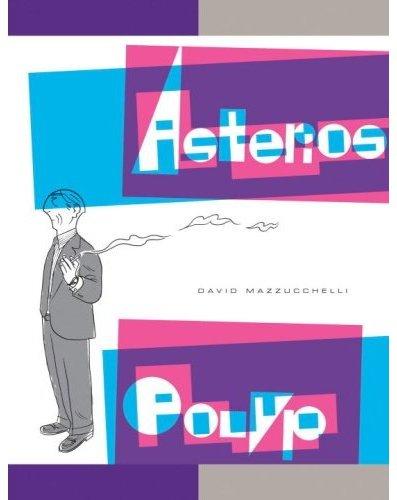 asterios_polyp