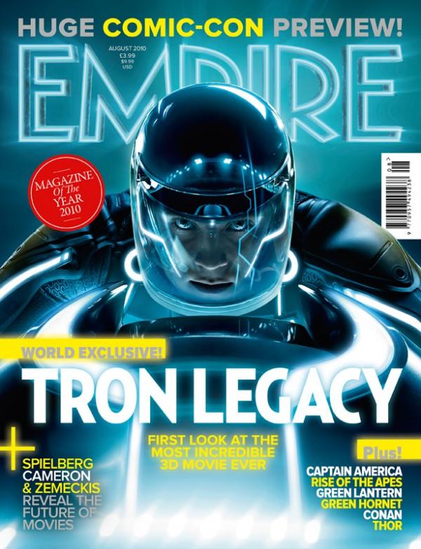 tron_legacy_sam_empire_cover