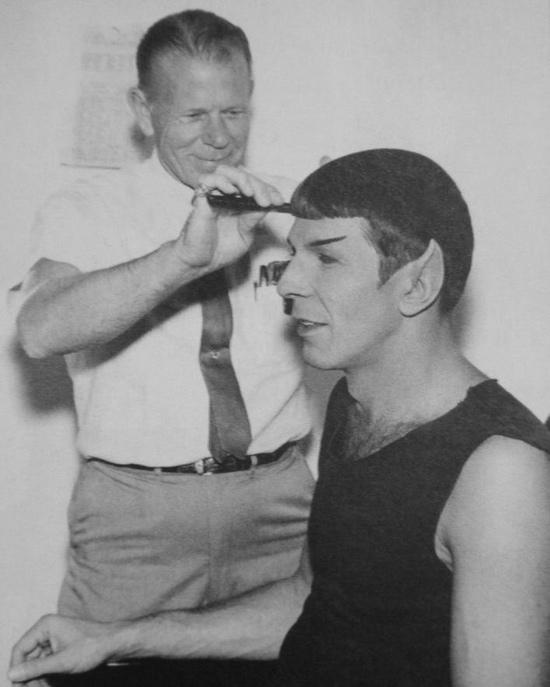 Leonard_Nimy_Spoock_Haircut