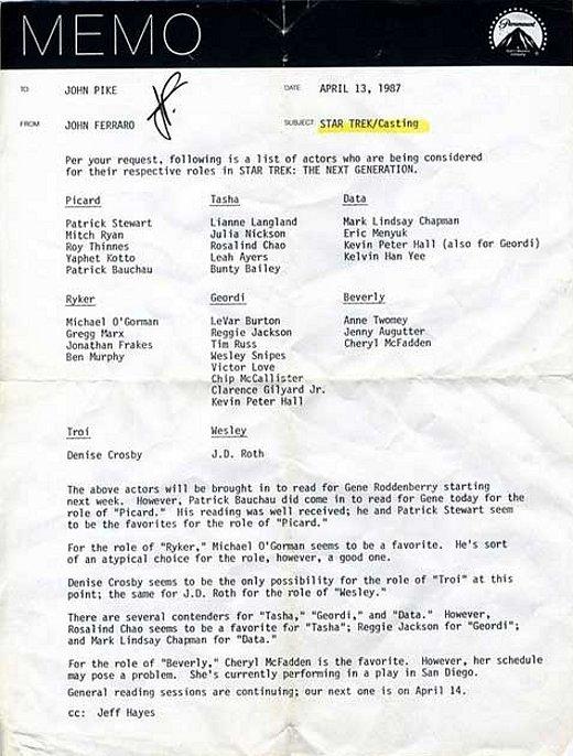 Star_Trek_TNG_Casting_Letter