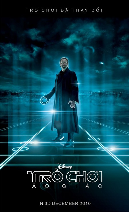 Tron_jeff_bridges