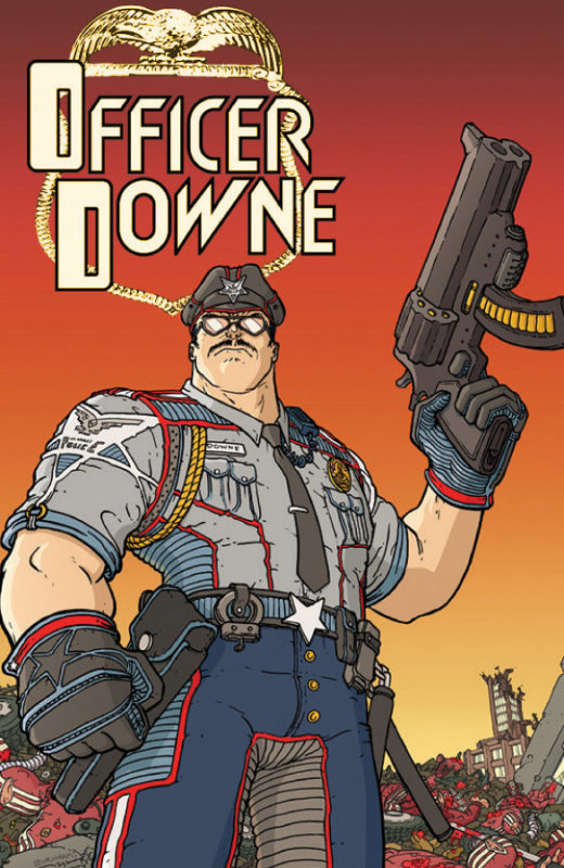 officer_downe