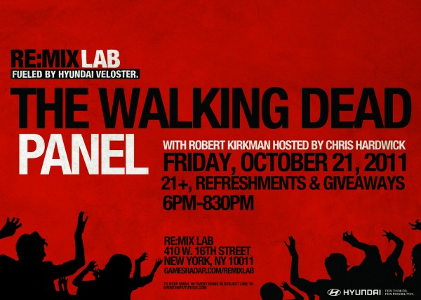ReMIXLAB_Walking_Dead_Event1_10_21_2011