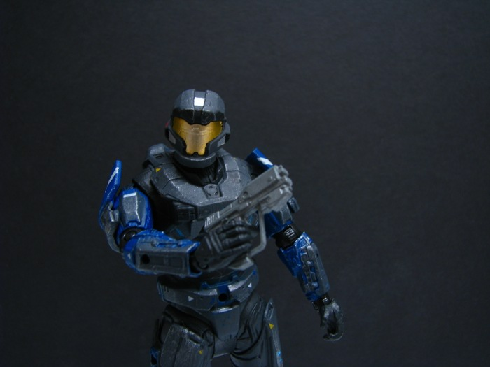 Halo Reach Archives - The Daily Planet