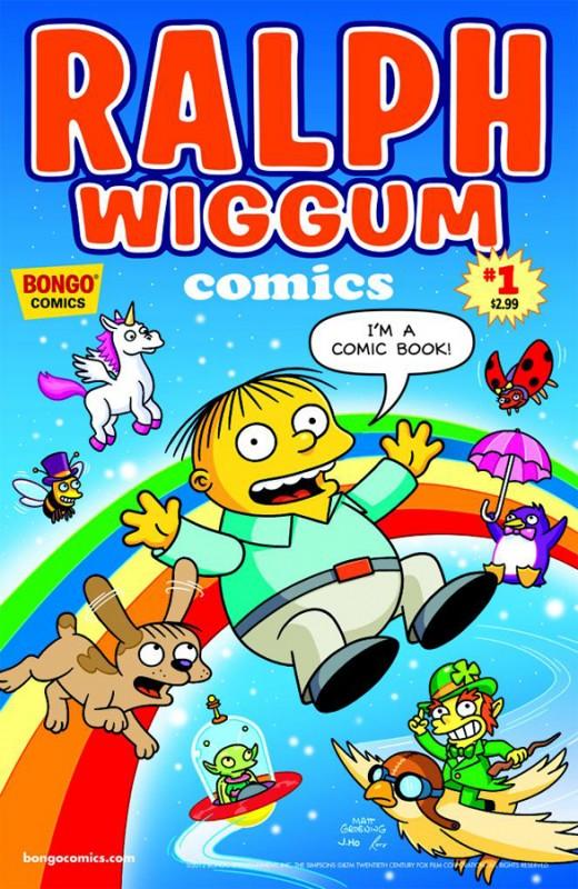 Ralph_Wiggum_Comics_1