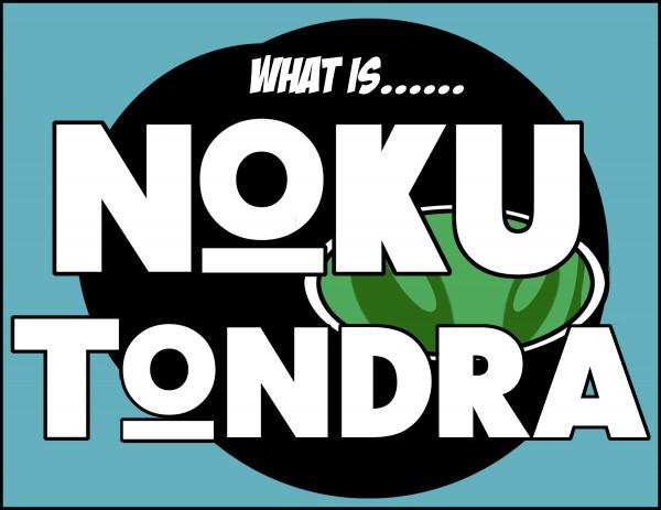 TONDRA_AD_1