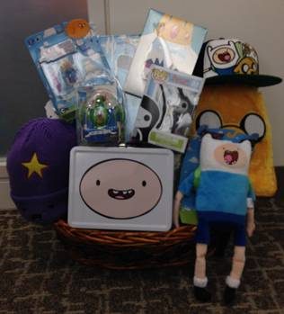 Adventure_Time_ForbiddenPlanet_Gift_Basket