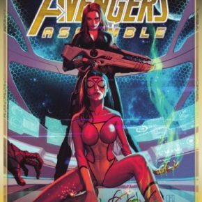 Avengers_Assemble_Vol_2_19