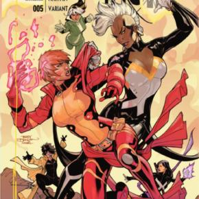 X-Men005