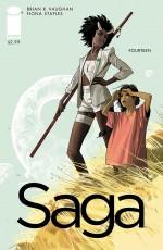 saga14-cover-71322