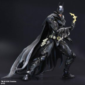 Play-Arts-Kai-DC-Comics-Variant-Batman-1