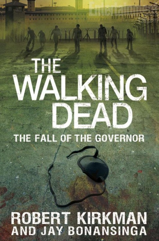 Walking_Dead_Fall_of_the_governor