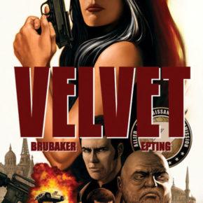 comics-velvet-1