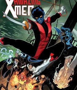 Amazing_X-Men_-1