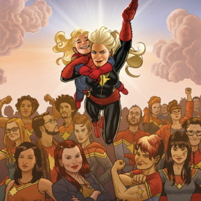 CaptainMarvel17_Final