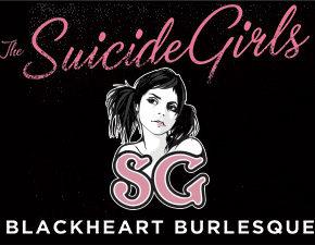 suicidegirlsblackheartburlesque