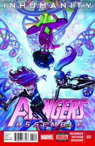 Avengers-Assemble-21-Cover-e1579