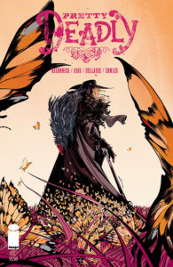 Pretty-Deadly-2-Cover