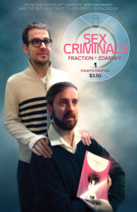 sex-criminals1-fourth-printing