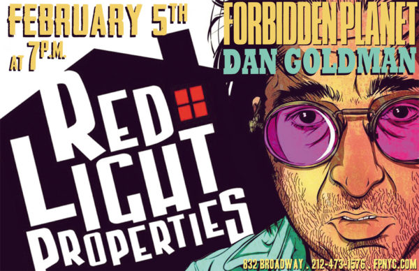 Red-Light-PropertyWEB