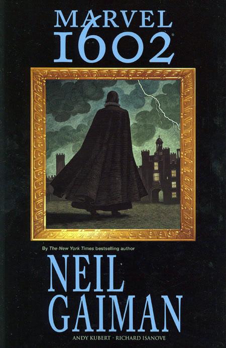 1602_NeilGaiman_GN