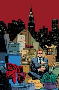 3592047-daredevil_36_cover