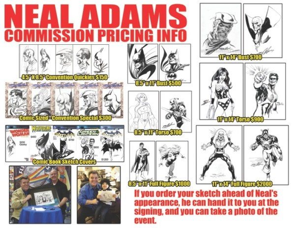 Neal_Adams_sketch_list