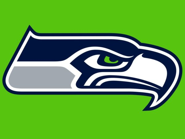 Super Bowl XLVIII chamion Seahawks